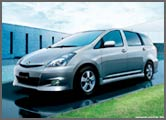 Phuket Car Rent - Cars, Van, Truck Rentals, Travel Services Phuket Thailand